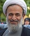 Alireza Panahian 1397-03-20.jpg