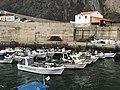 Aljezur Arrifana puerto 1.jpg