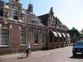 Alkmaar - Provenhuis van Nordingen 02.jpg