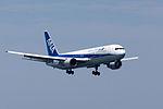 All Nippon Airways, B767-300, JA8567 (18438624125).jpg