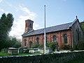 All Saints Church, Grinshill - geograph.org.uk - 590872.jpg