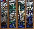 All Saints Hereford (37118308794).jpg
