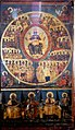 All Saints Icon from Saint George Church in Melissourgos.jpg