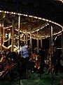 All the fun of the fair. - geograph.org.uk - 625948.jpg