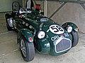 Allard J2X Donington pits.jpg