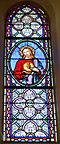 Allas-Champagne Church Stained Glass 1.JPG