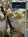 Alleys in autumn - Nishapur 07.JPG