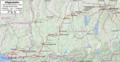 Allgäubahn Karte.png