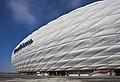 Allianz Arena, Múnich, Alemania, 2013-02-11, DD 02.JPG
