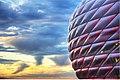 Allianz Arena HDR.jpg