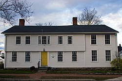 Allis-Bushnell-House Madison-CT.jpg