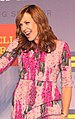 Allison Janney HRC Gala 2015 (cropped).jpg