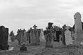 Almaško groblje.JPG