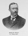 Alois Kryf 1897.png