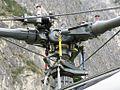 Alouette3 rotor1.jpg