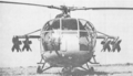 Alouette III helicopter with SS.11 missiles.png