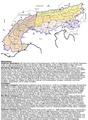 Alpen SOIUSA-A4.pdf