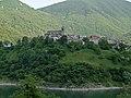 Alpi Apuani, Vagli Sotto - panoramio - Frans-Banja Mulder (1).jpg