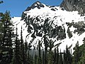 Alpine Lake and Alpine Peak.jpg