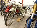 Alpino Motobici-S.a R.L. Stradella (Italie) p5.JPG