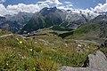 Alpy, Švýcarsko, imgp1548 (2018-08).jpg