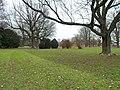 Alstervorland im Alsterpark (1).jpg