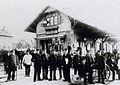 Alt Bahnhof Töss.jpg