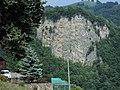 Alta Rupe - panoramio.jpg