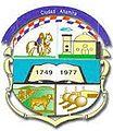 Altamira tamaulipas escudo.jpg