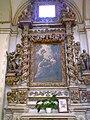 Altare2 Muro Leccese.jpg