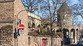 Alte Stadtmauer Gereonswall und Gereonsmühle-4502.jpg