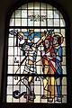 Altenahr MariäVerkündigung Glasfenster393.JPG