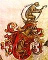 Altenburg Lassla Prager Wappenfresko.jpg