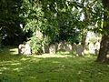 Alter Friedhof in Rüggeberg 1.jpg