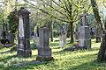 Alter Südfriedhof München 2010-04-24-1750.jpg