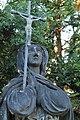 Alter katholischer Friedhof Dresden 2012-08-27-9929.jpg