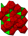 Alternated bitruncated cubic honeycomb1.png