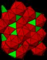 Alternated bitruncated cubic honeycomb1.png
