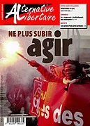 Alternative libertaire mensuel (27106618042).jpg