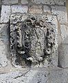 Altstadt Quedlinburg .. IMG 1718WI.jpg