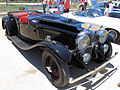 Alvis Speed 20 Tourer 1934 (16031670356).jpg