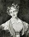 Amélie Cyvoct, au moment de son mariage, 1826.jpg
