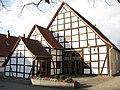 Am Rundteil 13, 1, Lauenau, Landkreis Schaumburg.jpg