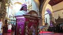 riobamba catholic girl personals New music on air1 from phil wickham, danny gokey, unspoken & tauren wells.