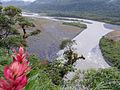 Ama la Vida - Flickr - Río Pastaza (8226299973).jpg