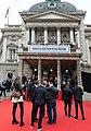 Amadeus Austrian Music Awards 2018 Volkstheater Wien a.jpg