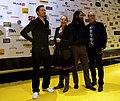 Amadeus Award 2010 entree Wir sind Helden 1.jpg