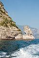 Amalfi Coast from sea 17.jpg