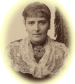 Amalie Skram, photo.png