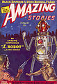 Amazing Stories January 1939.jpg